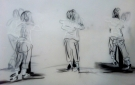 practica-series-charcoal-conte-on-tracing-paper-60x36cm
